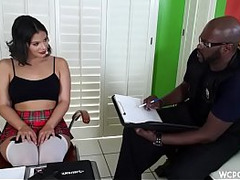 Round Ass, butt, Big Ass Black Girls, Monster Cunt, Black Girls, Black Butt, Afro Teenager, Blowjob, Blowjob and Cum, Blowjob and Cumshot, Perfect Ass, Girl Orgasm, Sluts Booty Creampied, Pussy Cum, Cumshot, Fucked by Massive Cock, black, Afro Big Booties, Ebony Teen, Hard Fuck Orgasm, Hardcore, ethnic, Model Interview, Perfect Blowjob, Perfect Ass, clitor, short Skirt, Teen Xxx, Teen Big Ass, Young Cunt Fucked, 18 Year Old Ebony Babe, 19 Year Old Pussy, Cum On Ass, Teen Job Interview, Perfect Body Masturbation, Sperm in Pussy