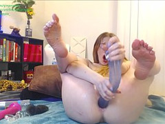 Anal, Ass Dp, Butt Fuck, Female Orgasmic Anal Sex, Anal Plug, Girl Orgasm, Female Dp, rough Sex, Wild Ass Fucking, foot Fetish, Hard Anal Fuck, Hard Fuck Orgasm, Hardcore, Long Toys, Innocent Amateur, Old Man Young Girl Fuck, cumming, Teen Xxx, Teenie Ass Fuck, thick Babe Porn, Young Cunt Fucked, 19 Year Old Pussy, Aged Gilf, Babes Anal Toying, Assfucking, Buttfucking, Longest Dildo, Huge Toys, Amateur Mature Young Anal, Perfect Body Masturbation, Sperm in Pussy