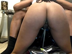 Anal, Cum in Her Asshole, Butt Fuck, Round Ass, creampies, Girl Orgasm, Sluts Booty Creampied, Pussy Cum, Cum On Ass, Cumshot, Deep Throat, rough Sex, Wild Ass Fucking, Brutal Gag, Chubby Milf, Gag Swallow, Sloppy Messy Blowjob, Peeing, piss, clitor, Sloppy, Hooker Fuck, Wet, Wet Pussy Orgasm, Assfucking, Buttfucking, Creamy Pussy Fuck, Hard Anal Fuck, on Her Knees Pov, Perfect Ass, Perfect Body Masturbation, Sperm in Pussy
