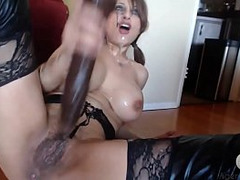 Monster Penis, Epic Tits, suck, deep Throat, Wall Mounted, Fetish, Rough Facefuck, Amateur Whore, Spitting, Squirt, Slut Sucking Dick, Throat, Throat Fuck, Huge Tits, Massive Cocks, Perfect Body Amateur Sex