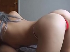 18 Year Old Girl, Wife Fantasy, Pov, sweden