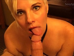 blondes, suck, Blowjob and Cum, Blowjob and Cumshot, cheater, Cheating Husband, Girl Orgasm, Cumshot, deep Throat, Dirty Girls, Whores Talks Dirty, Facial, fuck Videos, Dp Hard Fuck Hd, Hardcore, Horny, Amateur Hotel Fuck, Husband, Licking Pussy, RolePlay, Escort, Sex With Stranger, Blow Job, Talk, Huge Cum Load in Pussy, Blindfold Blowjob, Perfect Body Anal Fuck, Sperm in Mouth
