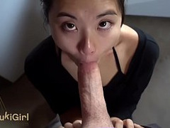 Amateur Handjob, Homemade Girls Sucking Cocks, Home Made Black and White Fuck, blowjobs, Blowjob and Cum, Blowjob and Cumshot, china, Chinese Amateur, Chinese Blowjob, Chinese Couple, Chinese Cum, Chinese In Homemade, homemade Couples, Girls Cumming Orgasms, Cum In Her Eyes, Cumshot, Deep Throat, Face, Chick Deepthroated, facials, Real Homemade Sex Tape, Homemade Sex Movies, ethnic, Jav Tube, Japanese Amateur, Japanese Blowjob, Japanese Cum, Japanese Deepthroat Cum, Japanese Teen Homemade, Japanese Black Interracial Uncensored, Pov, Pov Oral, thailand, Thai Amateur, Thai Blowjob, Thai Cum, Thai Interracial Sex, Cum Throat, Teen Throat Compilation, Adorable Chinese, Adorable Japanese, Japanese Big Cock, Perfect Body, Sperm Compilation, Thai Big Cock
