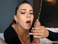 Giant Dick, cocksucker, Blowjob and Cum, Blowjob and Cumshot, Cumpilation Facials, collection, Girls Cumming Orgasms, Cumshot, Fat Cock Tight Pussy, Facial, Bitch Facialized Comp, Hd, Very Big Penis, models, p.o.v, Pov Woman Sucking Dick, 10 Plus Inch Dick, Cumshot Compilation, Top Model, Perfect Body Fuck, Sperm Compilation