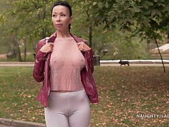 Cameltoe, Hot MILF, Hot Pants, milf Women, Outdoor, Public Porn, Exhibitionists Fucking, See Through Bra, Skinny, Extreme Tight Pussy, White Blonde Teen, yoga Pants, Yoga Pants, Hot Mom, leg, Long Legs Models, Mature Perfect Body