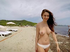 18 Year Old Pussies, nudists, 720p, nudes, Old Young Sex Videos, Amateur Teen Sex, Young Nymph, 19 Yo Babes, Mature Granny, Babe Without Bra, Mature Young Amateur, Perfect Body Amateur Sex