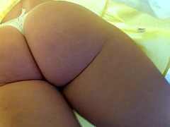 Big Booty, Booty Cunts, Caning Punishment, Dressed Beauties, Horny, Hot MILF, milfs, Outdoor, Prostitutes Street, Thong Panties, up Skirt, Milf Voyeur, Exhibitionists Fucking, Hot Milf Fucked, MILF Big Ass, Perfect Ass, Perfect Body Amateur Sex