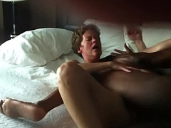 Homemade Teen, Amateur Girlfriend Butt Fuck, Unprofessional Cougars, Amateur Wife, Anal, Butt Fuck, Homemade Anal Sex, Girl Orgasm, Cumshot, black, Black Non professional Cunt, Black Anal Sex, Ebony Unprofessional Pussies, Black Cougar Babes, Euro Girls Fuck, facials, fucks, grandma, Granny Anal Sex, Homemade Compilation, Homemade Group Sex, Hot MILF, Hot Wife, milfs, Amateur Cougar Anal, White Teen, Real Homemade Wife, Housewife Anal Sex, Real Housewife Home Made, Assfucking, Buttfucking, Ebony Big Cock, Gilf Compilation, My Friend Hot Mom, Perfect Body Masturbation, Sperm in Pussy