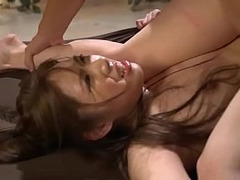 18 Yo Babe, 18 Year Old Av Pussy, Asian, Asian Babe, Asian Cum, Asian Group Sex, Asian Hard Fuck, Asian Hardcore, Asian HD, Asian Group Sex, Asian Teenage Cutie, sexy Babes, collection, Girls Cumming Orgasms, Cumshot, Facial, Bitch Facialized Comp, Gangbang, Groupsex Party, Amateur Rough Fuck, Hardcore, Hd, Japanese, Japanese Babe, Japanese Compilation, Japanese Cum, Japanese Group Sex Party, Japanese Hard Fuck, Japanese Hardcore, Japanese Mom Hd, Japanese Uncensored Teen Hd, Jav Bus, Prostitute, Young Nude, Teen Sluts Gangbanged, 19 Yr Old, Adorable Asian Girls, Adorable Japanese, Aged Cunt, Asian Oldy, Cumshot Compilation, Japanese Uncensored Teen, Perfect Asian Body, Perfect Body Fuck, Sperm Compilation, Young Fucking
