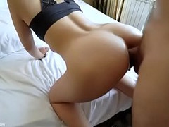 18 Year Old Girl, 18 Year Old Asian Teens, Anal, Butt Drilling, Asian, Asian Butt Fucked, Asian Hotel, Asian Teens, Av Teens Butt Fucking, girls Fucking, Real Hotel Maid, Hot Teen Sex, Teen Anal, 19 Yo, Adorable Asian Babe, Mature Granny, Asian Oldy, Assfucking, Buttfucking, Perfect Asian Body, Amateur Teen Perfect Body, Young Slut Fucked