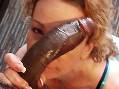 Real Amateur Student, Homemade Cunts Sucking Cocks, Unprofessional Jungle Fever, Amateur Bbc, Very Big Cock, Flashing Tits, Black, Black and White, Huge Black Cock, suck, Blowjob and Cum, Blowjob and Cumshot, Cum Pussy, Cumshot, Deep Throat, Massive Cock Tight Pussy, black, Black Non professionals Fucked, Ebony Big Cock, Ebony Unprofessional Women, Facial, Real Homemade, Homemade Group Sex, Massive Dick, Massive Natural Boobs, Interracial, Whore Abuse, Small Cock, tiny Tit, Cum Throat, Extreme Throat Fuck Hd, Natural Tits, Thick White Girl, 10 Inch Cocks, Cum on Tits, Perfect Body Hd, Eat Sperm
