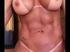 Amateur Video, Round Ass, Athletic, booty, Pussy With Monster Clitoris, Gorgeous Breast, Big Booty Slut, Bra Titfuck, brazilians, Brazilian Amateur, Brunette, Huge Clit, Fit Girl, sport, Young Latina, Latina Amateur, Big Booty Latina, Latina Boobs, Latino, Shaved Pussy, Pussy Shaving, Tan Lines, Epic Tits, Perfect Ass, Perfect Body Amateur Sex