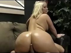 Booty Ass, Butt Cheek Fuck, butt, blowjobs, Booty Babe, Butt Fuck, Bitch Fucking for Cash, ethnic, Pawg Homemade, Need Money, Perfect Ass, Perfect Body