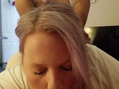 Threesomes, 18 Years Old Homemade, Homemade Threesomes, Amateur Threesome, Perfect Body Amateur