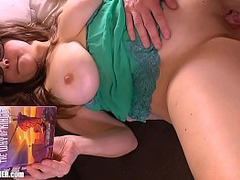 Naked Amateur Women, Unprofessional Anal Fucking, Real Homemade Milf, Amateur Swinger, ass Fucked, Butt Fuck, Booty Ass, Homemade Atm, phat Ass, Giant Natural Boobs, Big Ass Titties, Big Jugs Booty Fucking, Nice Boobs, English Cuties, British Amateur Wife, Uk Hot Mama, British Mommies Fuck, Public Bus, chunky, Massive Tits Amateur Slut, Busty Aged Ladies, Cum on Face, Sluts Butt Creampied, cum Mouth, Cutie Swallowed Cumshot, cum Shot, fucked, Glasses, Hot MILF, Hot Mom, Hot Mom Anal Sex, Hot Wife, house Wife, Massive Natural Boobs, milf Women, Mom Anal, MILF Big Ass, mom Porn Tubes, Milf Anal, Mom Big Ass, Natural Boobs Fucked, Natural Tits Fuck, Nerdy Amateur, Swallowing, Natural Boobs, Real Cheating Amateur Wife, Housewife Butt Fucked, Assfucking, Buttfucking, Cum On Ass, Cum on Tits, English, Perfect Ass, Mature Perfect Body, Amateur Sperm in Mouth, Girl Titty Fucking, UK