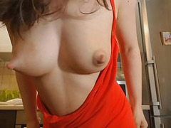 Massive Natural Boobs, Puffy Nipples, Milf Tits, Gorgeous Tits, Brunette, Closeup Penetrations, Dancer, Homemade Pov, Homemade Porn Tubes, Hot Milf Anal, Milking Tits, Milking Tits, mom Porn, Natural Boobs Hd, Huge Natural Tits, puffy, Big Nipples, Russian, Russian Hot Mama, Russian Non professionals, Russian Mommies, Russian Teenage Babes, Young Teen Nude, Huge Natural Tits, 19 Year Old, Perfect Body Anal Fuck, Russian Chicks Fucked, Strip, Strippers, Young Fuck