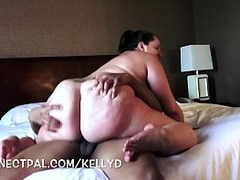 Round Ass, butt, Booties, Perfect Ass, amateur Couples, fucks, ethnic, Pawg Amateur, Wife Riding, thick Babe Porn, White Teen, Perfect Ass, Perfect Body Masturbation