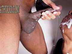 Amateur Sex Videos, Unprofessional Cunt Sucking Cock, Blacked Cheating Wife, Black Milf, Huge Ebony Dick, Ghetto Girl Fuck, cocksuckers, Deep Throat, Fucked by Huge Dick, Ebony, Black Amateur Chick, facials, Extreme Deep Throat Fuck, Blindfold, Sloppy Spit Blowjob, Spitting Slave, Blow Job, Swallowing, Cum in Throat, Extreme Deep Throat, Ebony Big Cock, Perfect Body