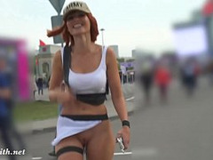 Compilation, Erotica, Euro Slut Fuck, Fetish, Flasher, Hot MILF, milfs, Nude, Outdoor, Tricked, flash, Public Nudity, Real, Reality, small Tit, Massive Tits, Topless Women, Fucking Hot Step Mom, Perfect Body