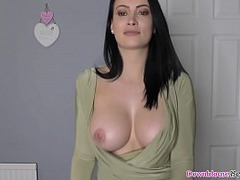 hot Nude Babes, Perfect Knockers, Brunette, Public Transport, busty Teen, Females Dancing Naked, Cunts Downblouse, Natural Tits, Natural Tits Fuck, Huge Natural Tits, Perfect Tits Porn, Perfect Body Teen Solo