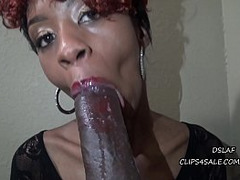 Amateur Video, Non professional Babes Sucking Cocks, Amateur Aged Whores, Mature Bbc Anal, Black Women, cocksuckers, Blowjob and Cum, Cum in Throat, deep Throat, Monstrous Cocks, facials, Ghetto Hood Teen, Homemade Teen Couple, Homemade Sex Toys, Hot MILF, naked Mature Women, Amateur Mom, Milf, Oral Creampie Compilation, Sloppy Face Fuck, Babe Sucking Dick, Hot Mom Son, Perfect Booty, Sperm Inside
