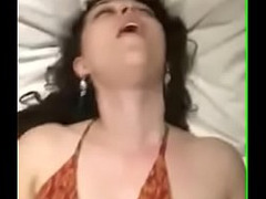 Hot Wife, Amateur Hotel Fuck, mexican, Orgasm, Public Sex Video, Public, soft, Teacher Student Sex, Fuck My Wife Amateur, Amateur Teen Perfect Body, Single Babe