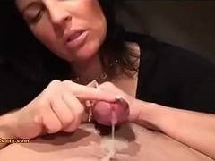 Blowjob, Mouth Cumpilation, Compilation, handjobs, Jerk Compilation, Homemade Couple Hd, Free Homemade Porn, Hot MILF, Milf, Tender, Romantic Fuck, Dick Sucking, Milf, Mature Perfect Body
