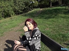 suck, Blowjob and Cum, Blowjob and Cumshot, Beauties Fucking for Money, Cum in Mouth, Cumshot, European Chick Fuck, fuck Videos, Rough Fuck Hd, hard, Outdoor, point of View, Pov Whore Sucking Dick, Public, Public, Real, Reality, Redhead, Tourist, Fuck for Money, Perfect Body Masturbation, Huge Silicon Boobs, Sperm Compilation