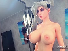 3d Monster Hentai, Hentai Girls, Bubble Butt, phat Ass, Huge Natural Boobs, cocksuckers, Blowjob and Cum, Blowjob and Cumshot, Backseat Car Sex, Animated Pussy Fuck, Locker Room Sex, cos Play, Girl Cum, Bitches Butthole Creampied, cum Shot, Dressed Woman Fuck, Dressing Room, Hentai Futanari, Glasses, uncensored Hentai, Oral Sex Female, tattoos, Massive Tits, Cum On Ass, Cum on Tits, Perfect Ass, Perfect Body, Amateur Sperm in Mouth