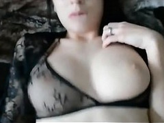 18 Yr Old Pussies, Amateur, Teen Amateurs, American, Native Canadian, Spanking, Girls Cumming Orgasms, Pussy Cum, Cumshot, Fantasy Hd, fuck, Homemade Couple Hd, Free Homemade Porn, Milf, stepmom, Mom Son Pov, p.o.v, vagina, Real, Reality, shaved, Shaving Hairy Pussy, Teen Sex Videos, Teen Beauty Pov, 19 Yo Girls, Mature Perfect Body, Sperm in Mouth Compilation, Young Girl