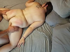 Amateur Video, Amateur Aged Chicks, 18 Amateur, Round Ass, babe Porn, booty, Monster Penis, Massive Natural Boobs, Epic Tits, Gorgeous Breast, Butts Fucking, Chubby Girls, Fat Amateur Chicks, Fatty Young Girls, Chubby Homemade, Cum, Girls Butthole Creampied, Cute Young Girl, Desperate Babes Fucked, Doggystyle, Hair Pulling, Horny, Hot MILF, Milf, MILF Big Ass, Screaming Sex, Fitness Model, Natural Boobs Fuck, Huge Natural Tits, Young Xxx, Teen Big Ass, Huge Tits, Massive Cocks, 19 Yr Old, Cum On Ass, Cum on Tits, Hot Step Mom, Perfect Ass, Perfect Body Amateur Sex, Spanking Teen, Sperm in Mouth, Young Slut
