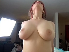Real Amateur Student, Round Ass, ass, Very Big Cock, Flashing Tits, Tits, Butt Fuck, Cowgirl, cream Pie, Cum Pussy, Anal Creampie, Cumshot, Massive Cock Tight Pussy, Fucked Doggystyle, Licking, cumming, red Head, sweden, Natural Tits, 10 Inch Cocks, Butt Lick, Cum On Ass, Cum on Tits, Perfect Ass, Perfect Body Hd, Eat Sperm, Milf Stockings