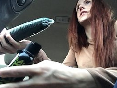 Amateur, Teen Car Sex, Caught, Women Caught, Gigantic Vegetables, Flashers, Female Squirting Orgasm, Amateur Orgasm, Fetish, bushy, Amateur Hairy Pussy Fuck, Horny, Extreme Anal Insertions, Kinky Bdsm, Amateur Masturbating, Messy Creampies, Orgasm, Outdoor, Park Sex, vagina, Real, Real Amateur Orgasms, Reality, red Head, tiny Tit, Huge Boobs, Vegetable, Wet, Very Wet Pussy Orgasm, Hairy Sluts, Mature Perfect Body