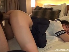 Amateur Shemale, Homemade Student, oriental, Asian Amateur, Asian Amateur Teen, Asian Cum, Asian Hairy Teen, Asian Hard Fuck, Asian Hardcore, Asian In Homemade, Av Young Sluts, College Girls, Girls Cumming Orgasms, cum Shot, Beauties Fucked Doggystyle, fucked, bush, Hairy Asian, Hairy Pussy Japan Teen, Hairy Teen, Rough Fuck Hd, hard Core, Teen Amateur Homemade, Home Made Porn, Hd Jav, Japanese Amateur, Japanese Amateur Teen, Japanese Cum, Japanese Hairy Teen, Japanese Rough Sex Uncensored, Japanese Hardcore, Japanese Amateur, Japanese Young, Teen on Her Knees, Amateur Teen Sex, Asian Uncensored, Young Nymph, Young Asian Babe, Young Japanese Nymph, 18 Yr Old Oriental, 19 Yo Babes, Adorable Oriental Beauties, Adorable Japanese, Asian School Uniform, Asian Stockings, Bushy Slut Fuck, Japanese School Uniform, Japanese Nylon Fuck, Perfect Asian Body, Perfect Body Amateur Sex, Eat Sperm, Amateur Teen Stockings