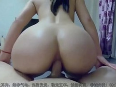 Amateur Handjob, Girlfriend Butt Fuck, ass Fucking, Booty Fucked, Asian, Asian Amateur, Av Butt Fuck, Asian Ass, Booty Ass, riding, Pov, Pov Butt Fucked, Adorable Orientals, Asian Teen POV, Assfucking, Buttfucking, Perfect Asian Body, Perfect Ass, Perfect Body
