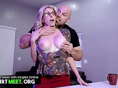 Amateur Pussy, Real Amateur Mom, Non professional Swinger Housewife, Restaurant, Gay Bareback Fuck, Huge Cock, Women With Massive Pussy Lips, Blonde, Blonde MILF, Boss, caught Cheating, Cheating Husband, Cheating Mom, Cheating Beauties, cougars, girls Fucking, Hard Rough Sex, Hardcore, Horny, Hot MILF, Mom Hd, Hot Wife, Husband, mature Milf, Real Amateur Mature Wife, milfs, mother Porn, young Pussy, Shaved Pussy, Shaved Pussy, Skinny, Skinny Mature, Stud, Mature Housewife, Monster Cock, Blindfold Blowjob, Amateur Teen Perfect Body, Teen Stockings