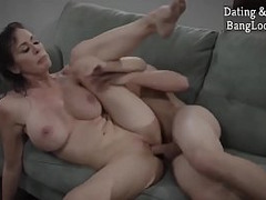 Aussie Sluts, Giant Penis, Monster Pussy Girl, Huge Natural Boobs, cocksuckers, Blowjob and Cum, Blowjob and Cumshot, Gorgeous Melons, Girl Cum, Pussy Cum, cum Shot, facials, Fantasy, Amateur Rough Fuck, Hardcore, Hot MILF, Fucking Hot Step Mom, milfs, stepmom, Norwegian, Oral Sex Female, clit, Hooker Fuck, Swiss, Massive Tits, Giant Dick, Cum on Tits, Perfect Body, Amateur Sperm in Mouth
