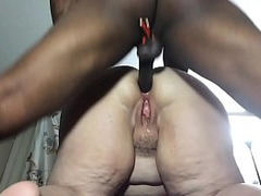 Amateur, Girlfriend Butt Fuck, Home Made Interracial, ass Fucked, Arse Fucked, Homemade Butt Fucking, Juicy Ass, Bbc, fat Women, Chubby Girls Anal Fuck, Big Ass, Afro Booty Fuck, Very Big Cock, Big Cock Anal Sex, African, Black Amateur Anal Sex, Black Booty, Black Butt, Afro Penis, Big Booty Whores, Round Butts, Girls Cumming Orgasms, Babe Anal Creampied, Homemade Couple Hd, Free Homemade Porn, ethnic, Interracial Anal, mature Nudes, Real Homemade Cougar, Mature Anal Hd, Amateur Mature Bbw, Biggest Cocks, Assfucking, Buttfucking, Cum On Ass, Perfect Ass, Mature Perfect Body, Sperm in Mouth Compilation