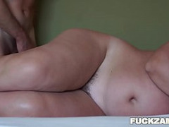 Porno Amateur, Non professional Housewife, Bubble Ass, fat Girl, butt, Huge Cock, Big Pussy Fucking, Perfect Ass, cheating Wife, Cheating Pussy Fuck, Chubby Mature, Fat Amateur Chicks, Creampie, Cum Inside, Girl Butt Creampied, Pussy Cum, bushy Pussy, Hairy Pussy Hd, Homemade Couple, Homemade Sex Movies, Hot Wife, Jizz, Missionary, clits, Extreme Vagina Pumping, Little Cocks, Milf Housewife, Housewife Homemade Fuck, Big Dicks, Bushes Fuck, Closeup Penetration, Creamy Pussy Fuck, Cum On Ass, Perfect Ass, Perfect Body Masturbation, Sperm in Pussy