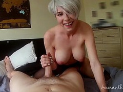 Amateur Handjob, Real Amateur Student, Huge Dick, Big Beautiful Tits, Blonde Legal Teenies, Blonde, Uk Bitch, British In Homemade, Real Homemade Sex Tape, Homemade Sex Movies, Hot Pants, Kinky Gangbang, Pantyhose, Pov, Real, Reality, Short Hair Amateur, Tiny Porn, Teen Girl Pov, Tight, Huge Boobs, UK, Yoga, Yoga Pants, Very Big Cock, 19 Yr Old Pussies, English, sexy Legs, Long Legged Teen Anal, Perfect Body, Young Fuck