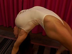 Best FBB Porn Clips