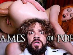 ass Fucking, Anal Fucking, Extreme Anal Toys, Huge Ass, naked Babes, perfect, Beauty Anal Sex, cocksuckers, fucked, Hard Anal Fuck, Hard Rough Sex, Hardcore, tight Jeans, Juicy, Full Movie Parody, red Head, Redhead Booty Fuck, Romantic Fuck, shaved, Pussy Shaving, dildo, Girl Butt Toying, Assfucking, Buttfucking, Wall Dildo, Finger Fuck, fingered, Perfect Ass, Perfect Body Anal