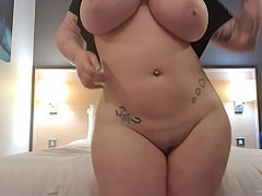 Amateur Porn Tube, Real Wife, Huge Ass, naked Babes, chub, phat Ass, Monster Pussy Women, Huge Tits Movies, Bootylicious Babes, Booty Shaking, Public Transport, juicy, Big Tits Amateur Girl, Big Melons Matures, Nice Butt, Curvy Females, Fetish, Mature Foreplay, Hot MILF, Hotel Sex, milfs, MILF Big Ass, Hottest Porn Stars, Amateur Stripping Posing, vagin, Huge Natural Tits, Twerk, Wet, Wet Pussy, Hot Mom and Son, Fitness Model Fucked, Perfect Ass, Perfect Body Anal