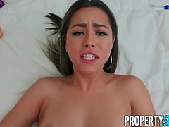 Amateur Album, Home Made Whore Sucking Cock, Round Ass, chicks, suck, Brunette, Public Transport, Business Women Bosses, rides Dick, Creampie, Cutie Fucked Doggystyle, fuck Videos, Funny Fail, Dp Hard Fuck Hd, Hardcore, Licking Pussy, Missionary, Huge Natural Tits, Parody, Real, real, Self Fuck, Huge Natural Tits, Butt Licked, Perfect Ass, Perfect Body Anal Fuck, Titties Fucked