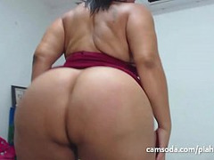 Booty Ass, fat Women, butt, Huge Dick, Big Beautiful Tits, Booty Babe, Chicks Shaking Ass, Butt Fuck, Colombian Teen, Curvy, Wife Fucking Dildo, fuck, Hot MILF, Latina Anal, Big Booty Latina Anal, Latina Milf Threesome, Latino, Worlds Biggest Tits, m.i.l.f, MILF Big Ass, Pawg Homemade, slim Thick Porn, Huge Boobs, huge Toys, Very Big Cock, Dildo in Arse, Mom Anal, Perfect Ass, Perfect Body, Titties Fuck