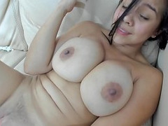 Tits, Licking Pussy, Masturbation Squirt, Big Natural Boobs, Natural Titty, Face Spitting, Huge Boobs, Big Beautiful Tits