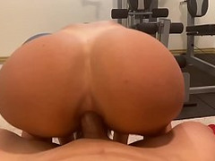 anal Fuck, Booty Fucking, Round Ass, ass, Flashing Tits, Big Tits Anal Fucking, Brunette, Butt Fuck, Cowgirl, Cum Pussy, Anal Creampie, Cumshot, Fucking, Sex in Gym, Hard Anal Fuck, Hardcore Fuck, hard Sex, Hot MILF, Latina Granny, Big Booty Latina Milf, Latina Milf Solo, Latina Teen Homemade, Latino, Latino Teen, milf Mom, Mature Anal Sex, MILF Big Ass, Blonde Milf Pov, Missionary, Pawg, Pov, Pov Babe Anal Fucked, Fellatio, Nude Teen Girl, Teen Girl Ass Fucked, Teen Big Ass, Teen Pov, Natural Tits, Fitness Girls, Young Fuck, 18 Yo Latina Babe, 19 Yr Old Pussies, Assfucking, Buttfucking, Cum On Ass, Cum on Tits, Mom Son, Perfect Ass, Perfect Body Hd, Eat Sperm, Breast Fuck