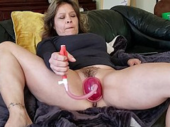 Clit Rubbing, Wall Dildo, Hot MILF, Juicy, Latina Wife, Latina Milf Gangbang, Latino, older Mature, Latina Mom, milfs, vagin, squirting, dildo, Wet, Wet Pussy, Hot Mom and Son, Perfect Body Anal