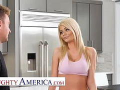 American, hot Babe, Blonde, caught Cheating, Cheating Husband, Cheating Beauties, Night Club Sex, Dirty Slut, Hot Wife, Husband, Married Couple Sex, Mature Housewife, Blindfold Blowjob, Amateur Teen Perfect Body