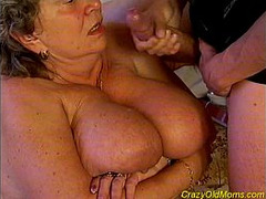 suck, Blowjob and Cum, Blowjob and Cumshot, Girl Orgasm, Pussy Cum, Cumshot, painful, Fetish, fuck Videos, gilf, hairy Pussy, Hairy Mature Hd, Teen Hairy Pussy, Dp Hard Fuck Hd, Hardcore, Hot Milf Anal, mature Women, mom Porn, hole, Older Cunts, Hairy Girl, Gilf Bbc, Perfect Body Anal Fuck, Sperm in Mouth